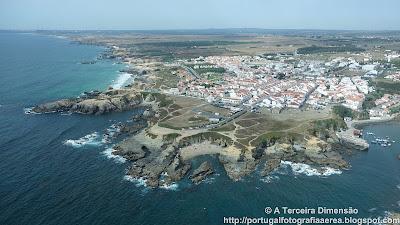 Porto Côvo