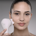 Clarisonic has entered the Anti-Aging Game with this Product Penetrating Facial Massager