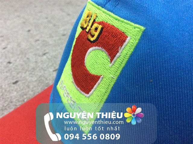 co-so-may-non-du-lcih-0945560809