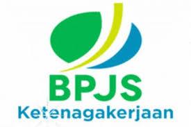 BPJS-TK Beri Diskon Penginapan Hingga 25 Persen