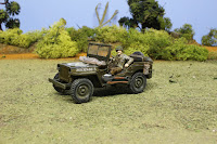 http://ronylamaquette.blogspot.fr/2017/01/jeep-willys.html