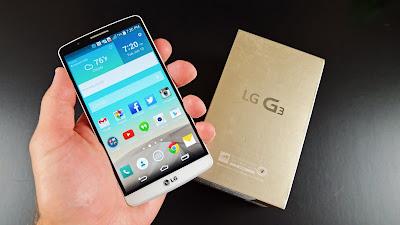 thay mat kinh LG G3 chinh hang