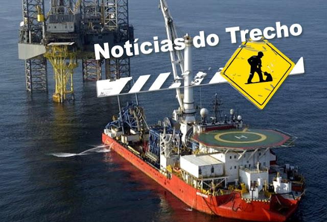 Resultado de imagem para Petrobras e Exxon
