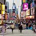 5 informações práticas de Nova York