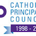 Council of Catholic Principals of Ontario betray students
