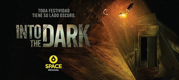 Space-Into-the-Dark