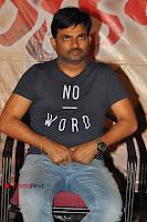 Rakshaka Bhatudu Telugu Movie Audio Launch Event  0023.jpg
