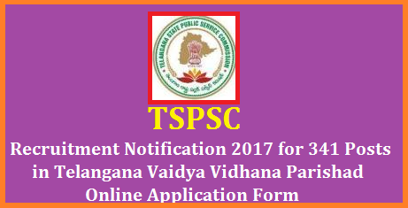 TSPSC Notification for Civil Dental Asst Surgeon Tutors Lecturer Posts in Telangana Health Dept- Online Application Form | Telangana State Public Service Commission released Notification for the Recruitment of various Vacancy Posts in Telangana Vaidya Vidhana Parishad and Medical Education Dept of Telangana State Director of Medical Education and Madical Insurance Services of Telangana | Online Applications are Invited for The Direct Recruitment of Assisatnt Civil Surgeon Dental Surgeon Lecturers in Radiological Physics Assistant Physiotherapist Notification Online Application Form Hall Tickets Answer Keys Results and Merit List Download Here tspsc-notification-for-civil-dental-assistant-surgeon-tutors-radilogist-vacancies-medical-education-dept-telangana