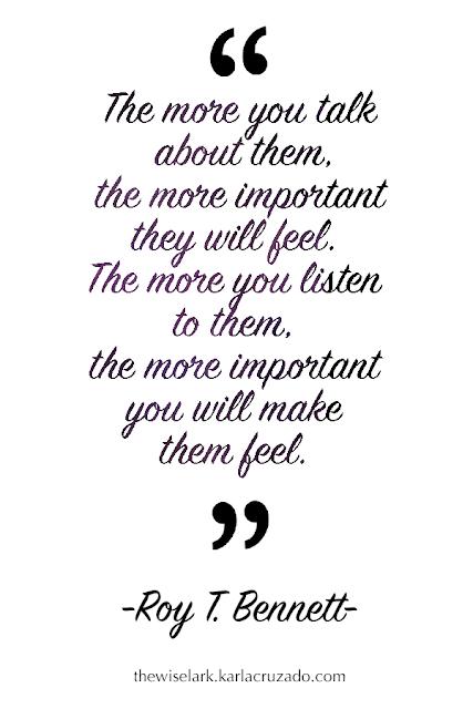 Encouragement Quote for online creatives, content creator