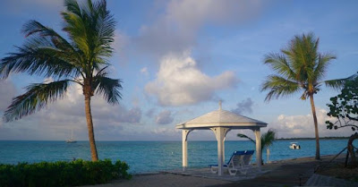 Bahamas Vacation Packages