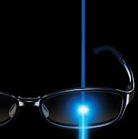 Jins Lenses