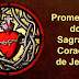 FÉ: Estas são as 12 promessas do Sagrado Coração de Jesus