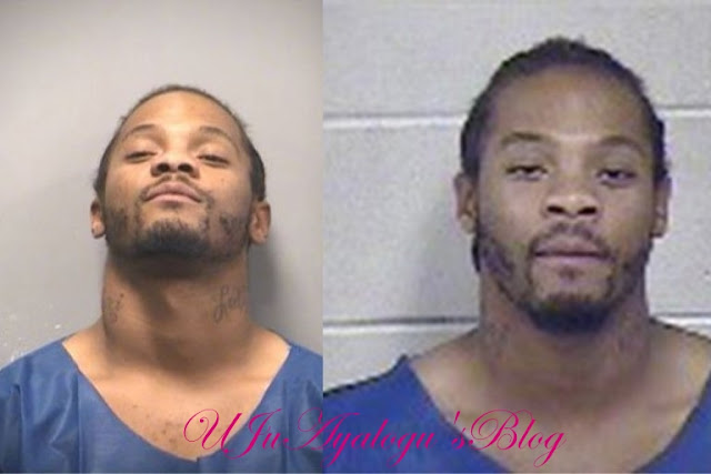 Suspect's Repeated Loud Farts Force Detective To End Interrogation (Photo)