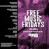FreeMusicFridays Volume 4