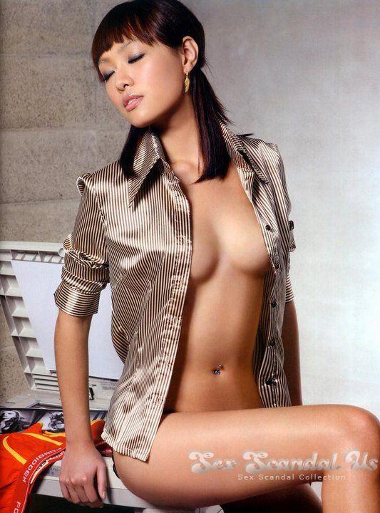 Justin Lee Leaked Sex Video With Christina Lai,Sex-Scandal.Us,Taiwan Celebrity Sex Scandal, Sex-Scandal.Us, hot sex scandal, nude girls, hot girls, Best Girl, Singapore Scandal, Korean Scandal, Japan Scandal