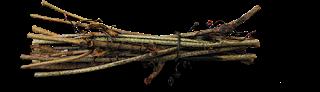 Баба Яга, сказки, про Бабу Ягу, частушки, частушки Бабы Яги, сказки, сказочные персонажи, юмор, нечисть, сказочные герои, фольклор русский, фольклорные персонажи, сказки народные, мифология славянская, http://parafraz.space/, http://prazdnichnymir.ru/,