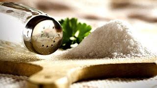 Cara Diet Sehat dan Alami Tanpa Obat Sekaligus Turunkan Tekanan Darah