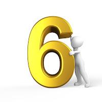 6 ¿Cómo tributan los legados?