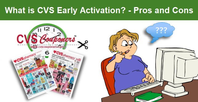 https://www.cvscouponers.com/2019/01/cvs-early-activation.html