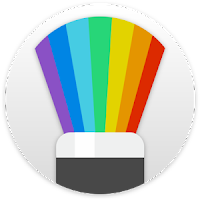 Sketch-Draw-&-Paint-v7.13.A.0.3-Android-APK