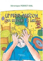 http://leslecturesdeladiablotine.blogspot.fr/2017/11/le-petit-garcon-qui-refusait-de-lire-de.html