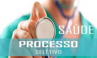 Ilha abre processo seletivo para contratação de médicos