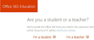 Download Office 365 Gratis 1