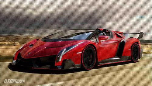 2018 Lamborghini Veneno Roadster Prices Specifications And