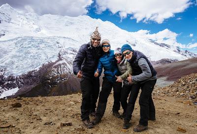 Mejores agencias Peru Machu Picchu, agencias de viaje Peru