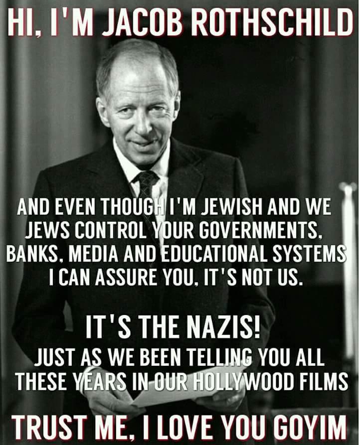 Rothschild.jpg
