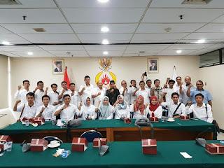 <b>Sport Tourism Akan Jadi Tagline PON XXI 2024, NTB dan Bali Siap Rebut Tiket Tuan Rumah</b>