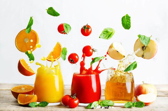 6 nutrientes essenciais e por que seu corpo precisa deles
