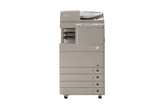 Canon imageRUNNER ADVANCE C5045 Driver Download Windows, Canon imageRUNNER ADVANCE C5045 Driver Download Mac