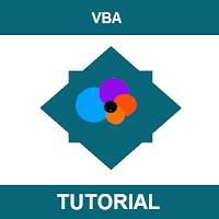 [Apps] VBA Tutorial