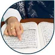 Learn Quran apk