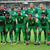 Super Eagles World Cup participation in numbers
