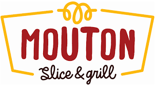 Mouton Slice & Grill