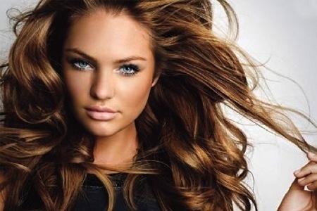 Cambiare colore capelli psicologia
