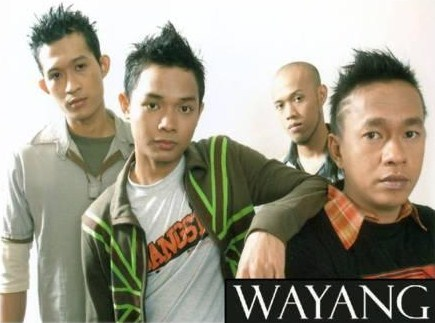 Kumpulan Full Album Lagu Wayang mp3 Terbaru dan Terlengkap