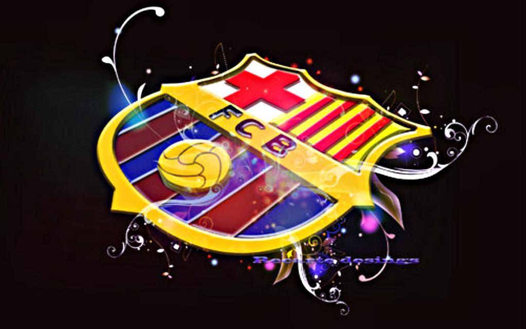 best fc barcelona wallpaper downloadwallpaper background