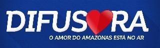 Rádio Difusora AM de Manaus AM ao vivo