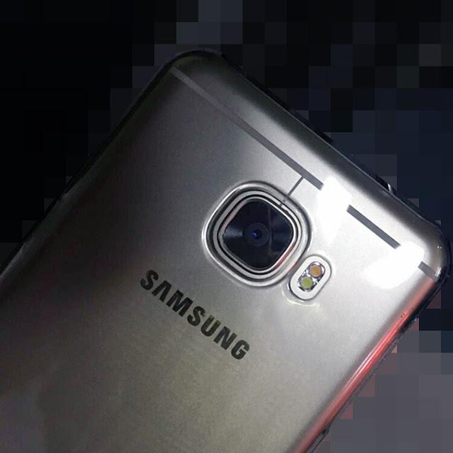 leaked-samsung-galaxy-c5-photos-htc