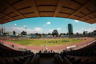 تشكيل الأهلي المتوقع أمام جيما الأثيوبي بدوري أبطال أفريقيا