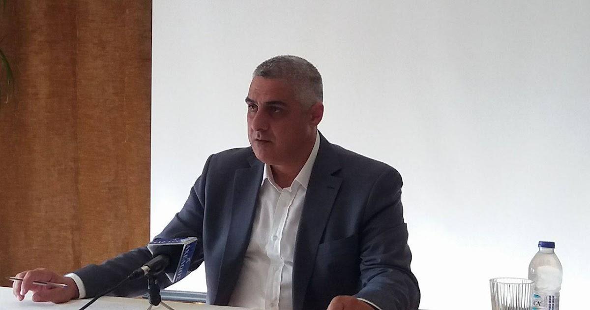 Νίκος Καζαντζής :Η σωστή ενημέρωση συνεχίζεται... | Νέα από το ...