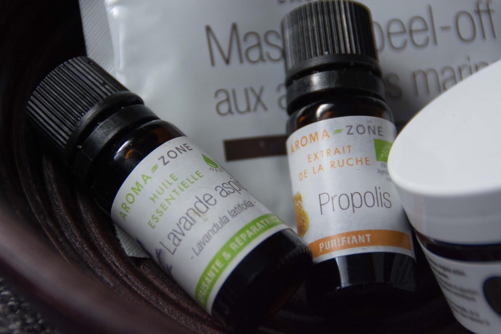 recette-masque-peel-of-detox-lavande-propolis