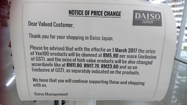 http://dorsettpink.blogspot.com/2017/02/kenaikan-harga-barang-DAISO-2017.html