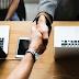 Τι είναι το value driven marketing;