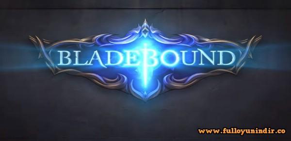 Bladebound Apk indir