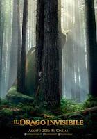 http://www.bestmovie.it/film-trailer/il-drago-invisibile/474841/