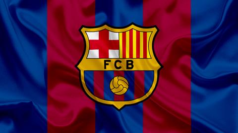 Barcelona công khai tiền chuyển nhượng mùa hè 2014